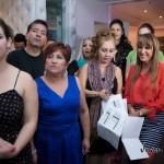 Designers, Ana Rosa, Rosita Hurtado