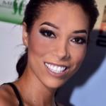 Beautiy Queen Tatiana Yancy